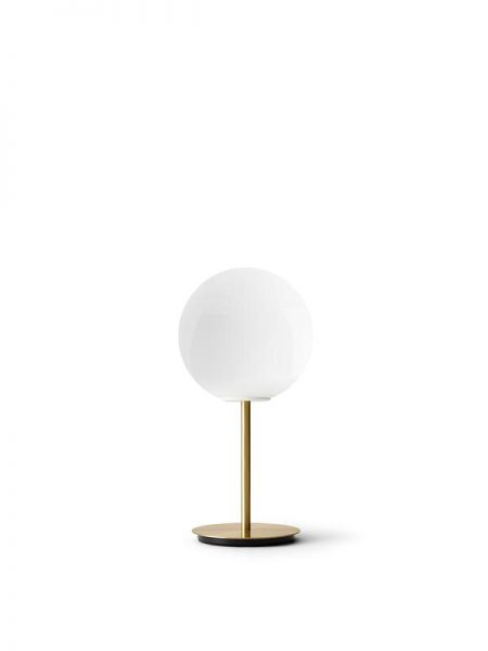 1461679_TR_Bulb_Table_Brass_front_DtW_600x0411