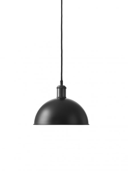 1935539_Hubert-pendant_Black_Pack