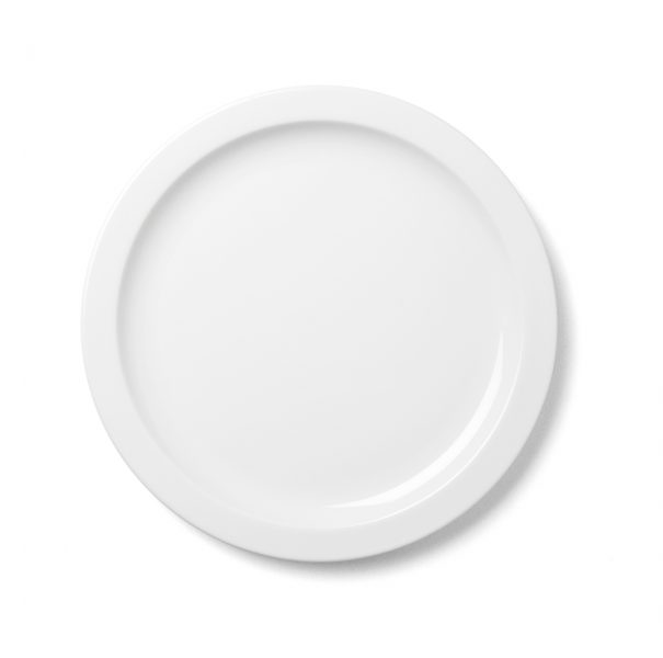 2010630_New_Norm_Dinner_Plate_8,5_cm_White_Norm_01