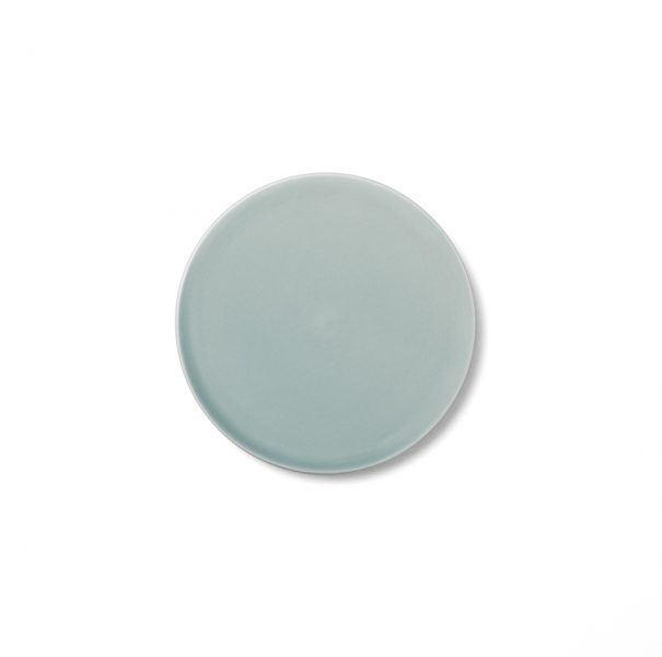 2011410_New_Norm_Plate_Lid_3,5_cm_Cool_Green_Norm_01