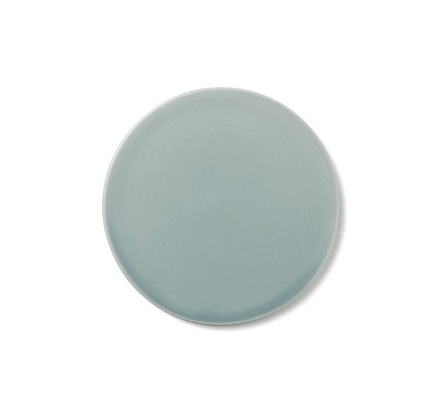 2011410_New_Norm_Plate_Lid_3,5_cm_Cool_Green_Norm_02