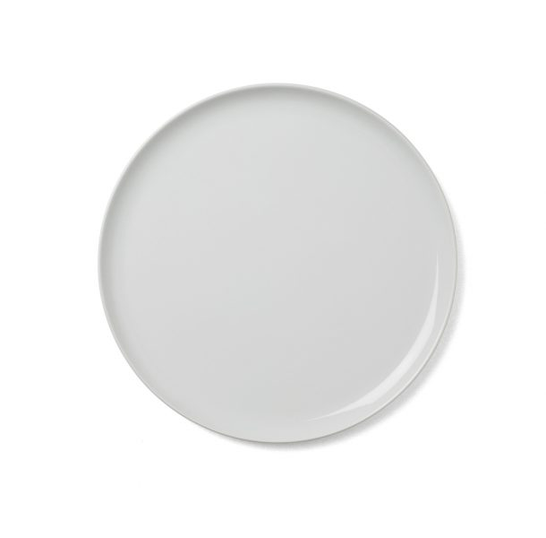 2014630_New_Norm_Lunch_Plate_3_cm_White_Norm_01