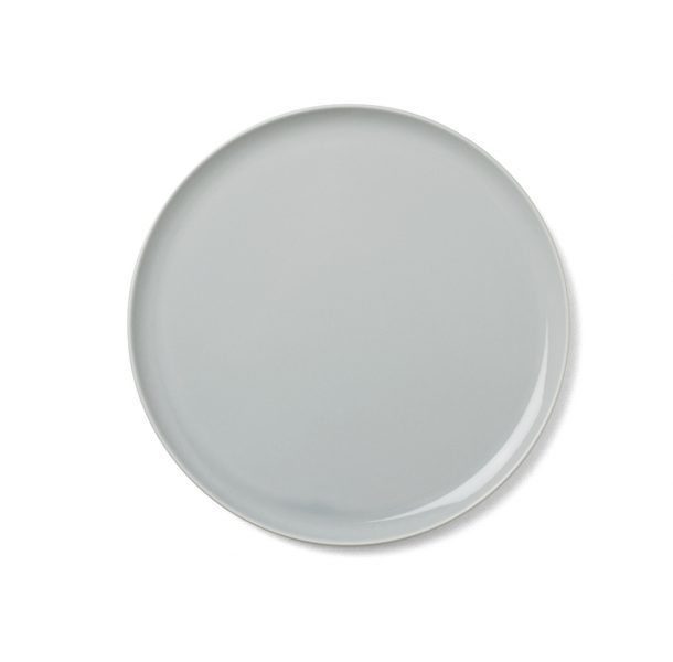 2014940_New_Norm_Lunch_Plate_3_cm_Smoke_Norm_01