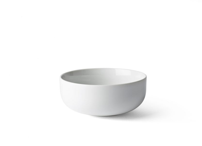2016630_812017_New_Norm_Bowl_3,5_cm_White_Norm_01