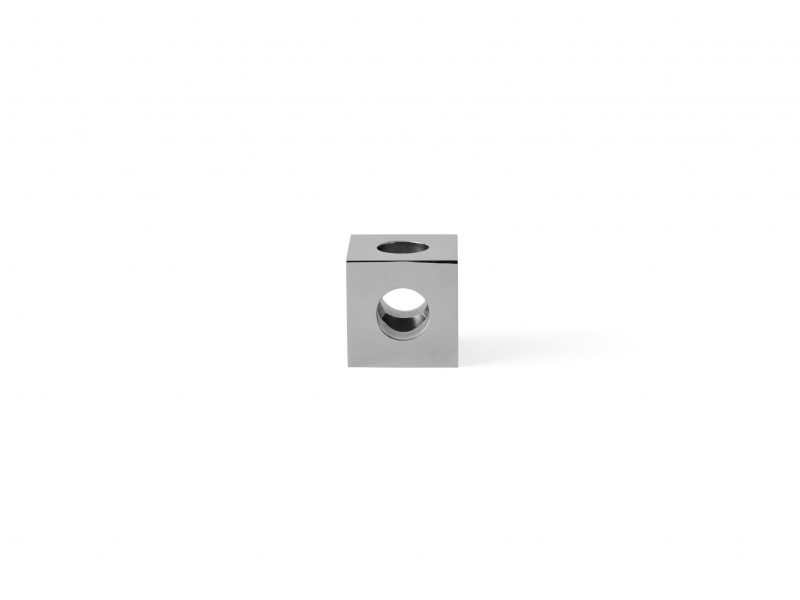 4762039_Cube_Candle_Holder_Mirror_Poilshed_02