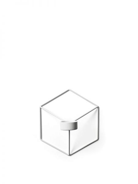 4766639_POV_Candleholder_Wall_White_NOTE_02_600x