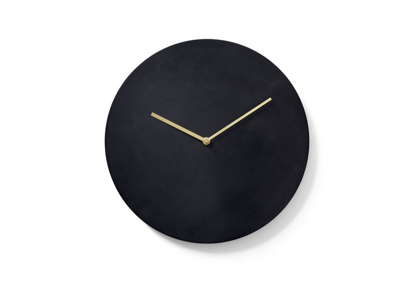 6068859_Norm_Wall_Clock_Bronzed_Brass_01