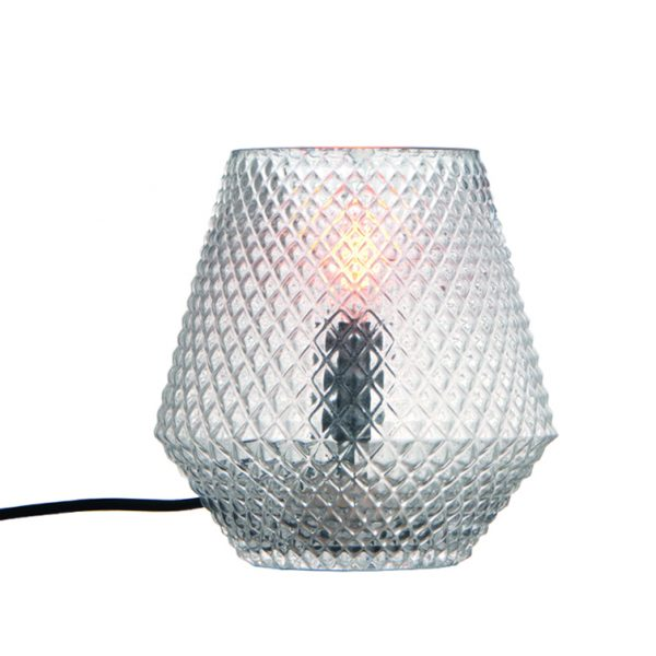 718498-Nobb-Edgy-table-lamp-clear_PACKSHOT