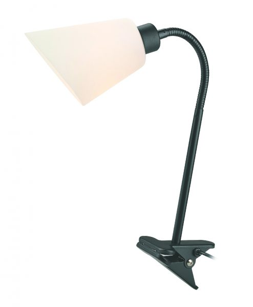 Clipslampe_BF0005