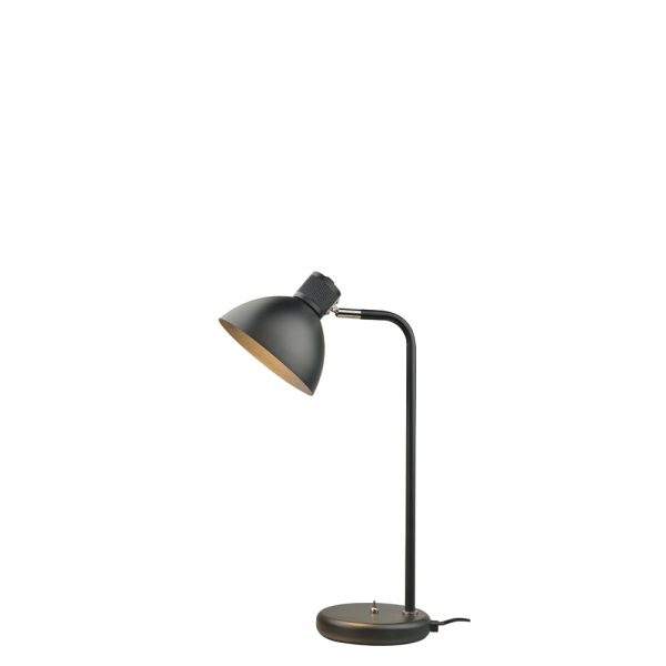 732883-Bridge-table-lamp-ø23_PACKSHOT
