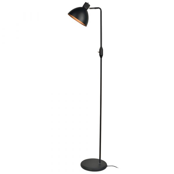 732906-Bridge-floor-lamp-ø23_PACKSHOT