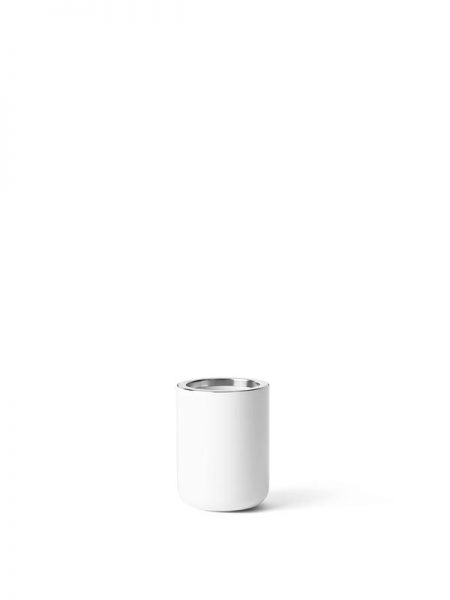 7700609_ToothbrushHolder_White_Norm_02_600x