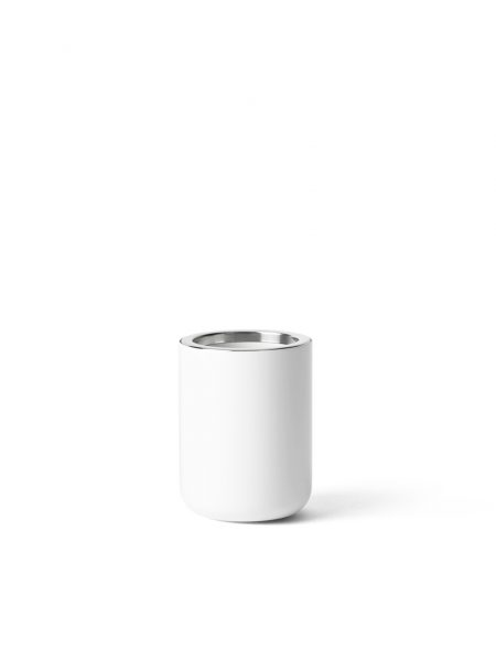 7700609_Toothbrush_Holder_White_Norm_02