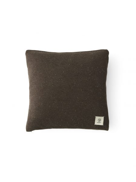 80000020_color_pillow_brown_sand_01