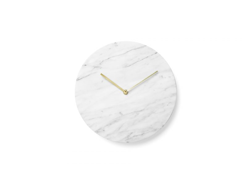8200639_Marble_Wall_Clock_White_Norm_01