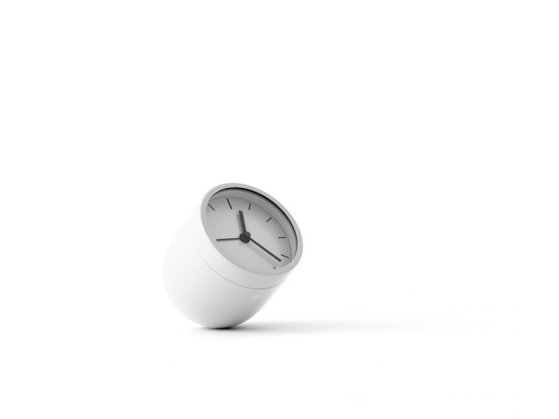 8310639_Tumbler_Alarm_Clock_Norm_Architects_White_01