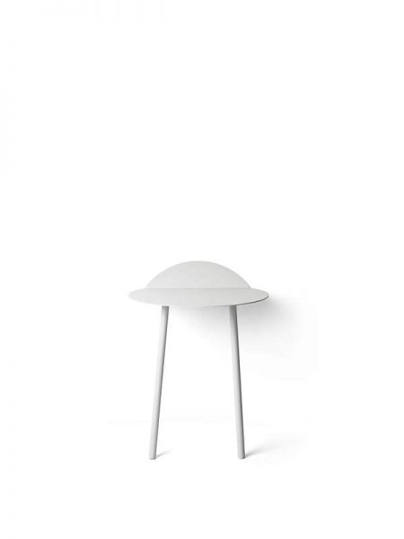 8600639_YehWallTable_Low_White_01_600x