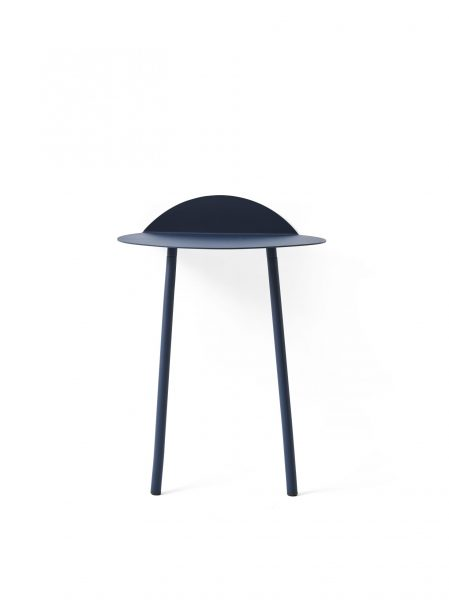 8600779_Yeh_Wall_Table_Low_Midnight_Blue_01