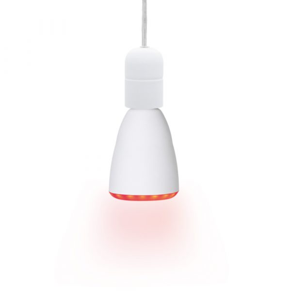 930265-COLORS-Music-bulb-white_PACKSHOT