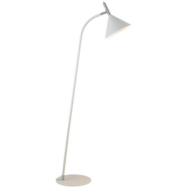 991171-Nysø-floor-lamp-white_PACKSHOT