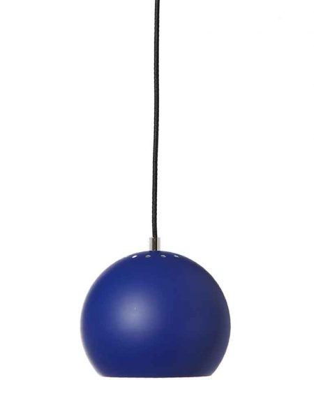 Ball-pendant-cobalt-blue-1115
