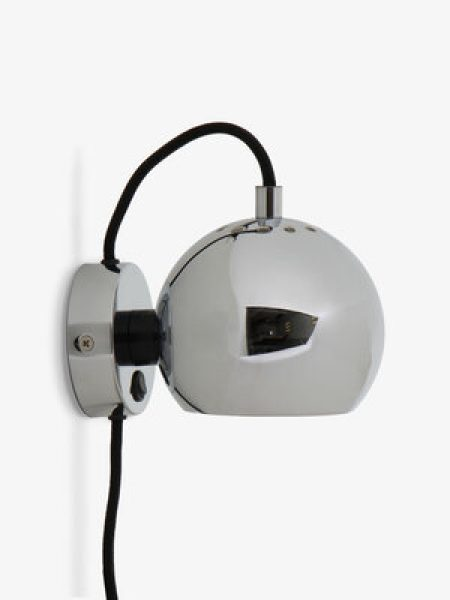 Ball-wall-lamp-chrome---on_off-switch-on-wall-box.jpg