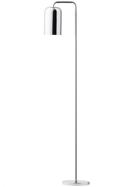 Chill-floor-lamp-chrome-glossy-3303-scaled