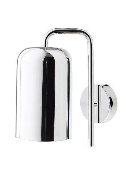 Chill-wall-lamp-chrome-4303