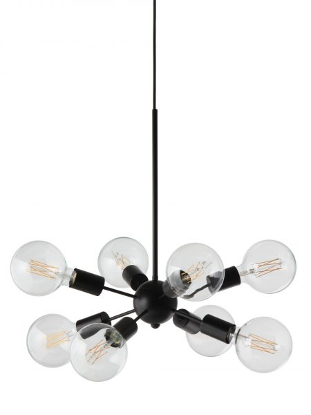 Mega-Junction-Chandelier-matt-black-1519-scaled