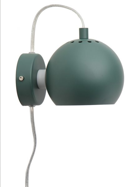 ball-wall-lamp-dusty-green-matt-4750